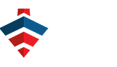 arx-mouldings-logo-2