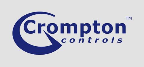crompton-controls-company-family