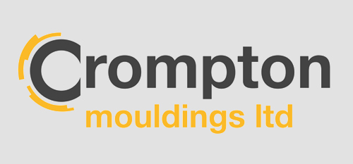 crompton-moulding-company-family