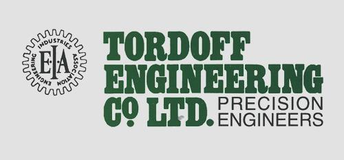 tordoff-engeneering-family