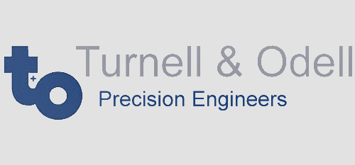 turnell-and-odell-company-family
