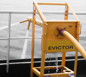 evictor-cannon-action-22